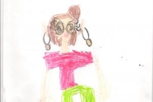 Anna Bem - nauczyciel wychowania przedszkolnego